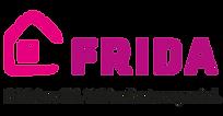 FRIDA_logo_färg.png