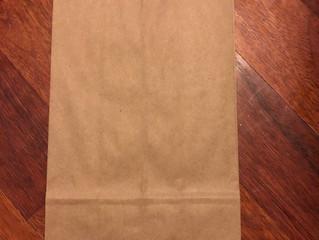 Wanna make some cute Bunny bags?