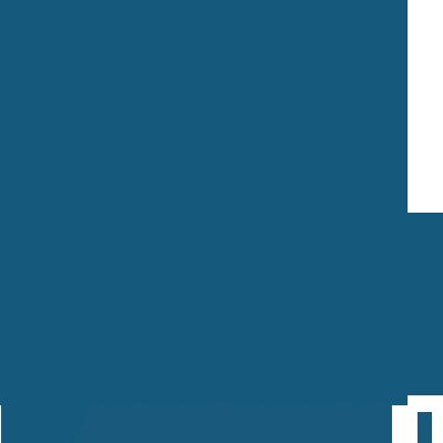 logo_ij-400x400.png