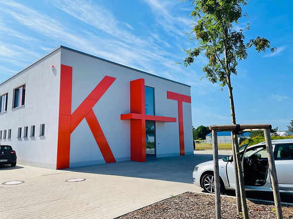 k-t-verkehrsleitung-schwerin-firma