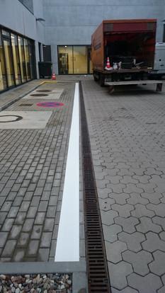fahrbahn-markierung-k-und-t-verkehrsleit