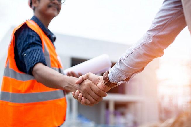 zertifizierung-handschlag-k-t-verkehrsleitung