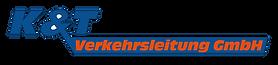 Logo_mitOut weißer Hintergrund-01.png