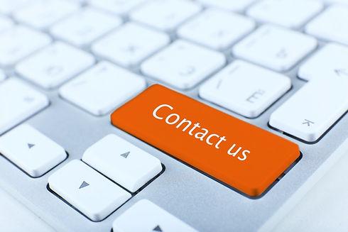 kontakt-bewerbung-verkehrstechnik-schwer