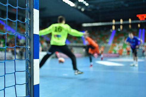 handball-sponsor-k-t-verkehrsleitung