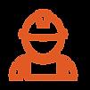 mitarbeiter-gesucht-icon-01.png