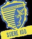 logo-ms-100.png