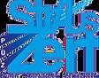 StrAus-Zert-logo.png