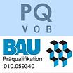 präqualifikation-bau-k-t-verkehrslietung.png