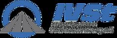 logo-ivst.png