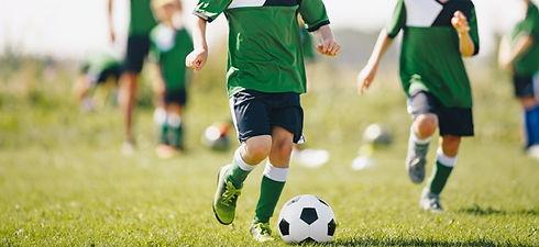 sponsor-fussball-msv-pampow-k-t-verkehrsleitung