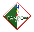 MSV-Pampow-Logo-3D_1.png