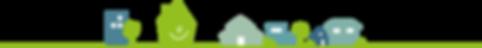 EIGENHEIM-Glück: Ihr Hausbau-Experte für Massiv, Holz und Betonbau