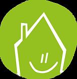 EIGENHEIM-Glück: Massivhaus oder Energiesparhaus in Betonbau, Holzbau oder klassisch