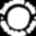 EIGNHEIM-Glück: Die Bauexperten für Ihren Hausbau, -kauf oder -umbau