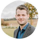 Thomas Neff - Geschäftsführer von EIGENHEIM-Glück