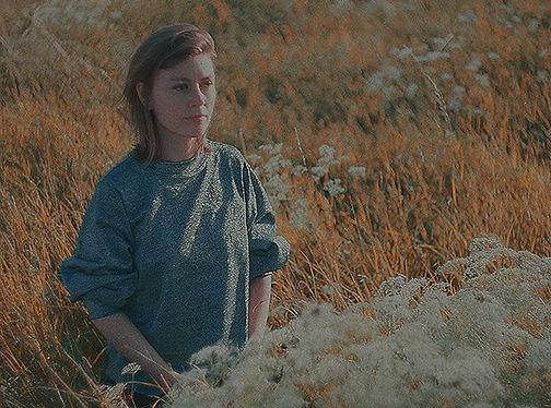 Jana_Irmert_portrait_Maria_Louceiro.jpg