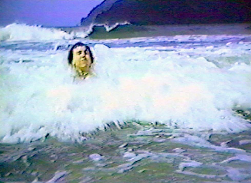 Waves of Nena