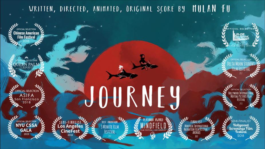Journey (2017)