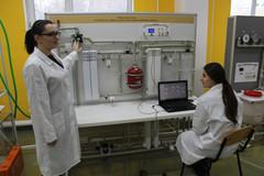 Лаборатория Измерительной техники 2.jpg