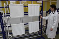 Лаборатория Теплотехники 4.jpg