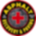 AsphaltRecovery-Logo (1).jpg