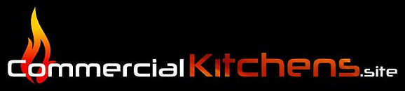 Commercial_Kitchens_Black_BGND_Banner.jp