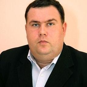 Фото Мосаев 2.jpg