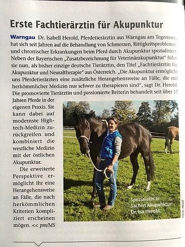 isa%20bayerns%20pferde(002)_edited.jpg