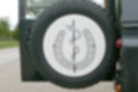 Reifen+Logo.tif