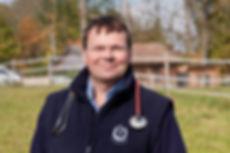Dr. Tilman Simon