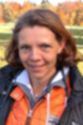 Dr. Isabell Herold Fachtierärztin für Akupunktur und Neuraltherapie