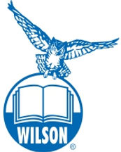 Wilson Reading System