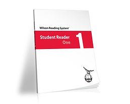 Reader-1.jpg
