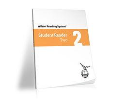 Reader-2.jpg