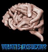 WhatIsDyslexia4.png