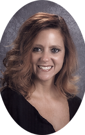 Middle Tennessee Educational Therapy, Wilson Dyslexia Practitioner, Sandy Parus