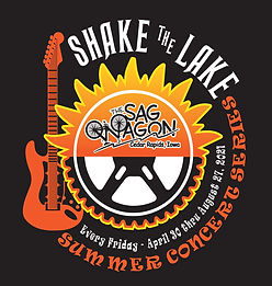 Shake-The-Lake-Logo (002).jpg