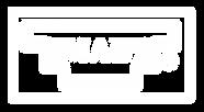 logo_imaev_branco.png