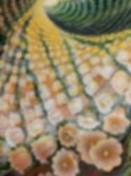 zoom of details 2.JPG