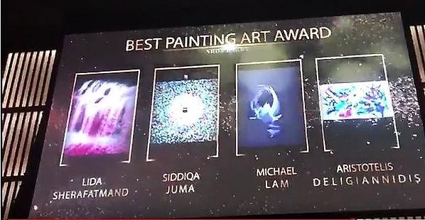 best Finalists--- (3).JPG