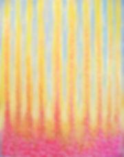 Lida Sherafatmand -Tender Shower Soft  B