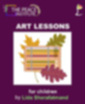 Art lessons - copy.jpg