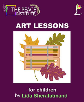 Art lessons - copy.jpg