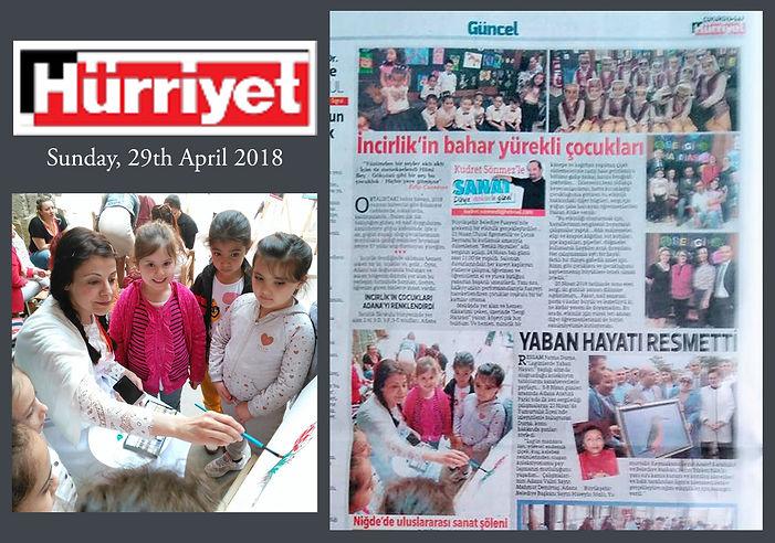 Turkish newspaper.jpg
