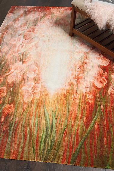 carpet pink.jpg