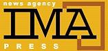 IMA press agency.jpg