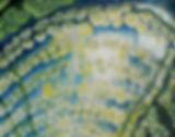 zoom of details (2).JPG