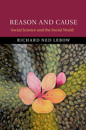 Reason and Cause Cover Book-page-001.jpg