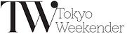 Tokyo Weekender.png